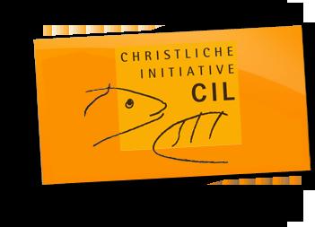 CIL Frankfurt